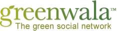 greenwala_logojpg